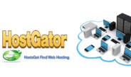 Best verified Hostgator Web hosting: Offersget, Hostsget coupons