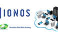 Best verified ionos Web hosting: Offersget, Hostsget coupons