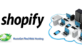 Best verified Shopify Web hosting: Offersget, Hostsget coupons