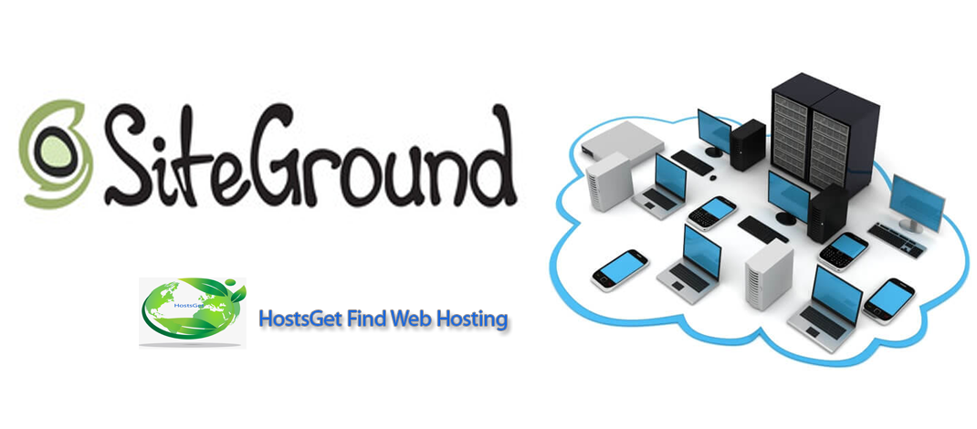 Best verified Siteground Web hosting: Offersget, Hostsget coupons