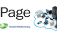 Best verified ipage Web hosting: Offersget, Hostsget coupons
